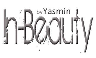 In Beauty by Yasmin